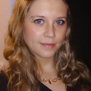 Stéphanie, 28 ans, ch petit copain